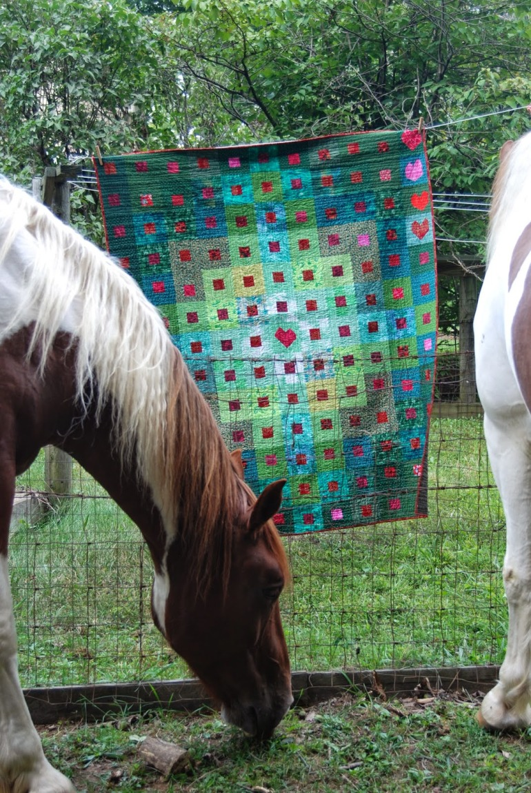 Pictures of Various Quilts (3)-1.JPG