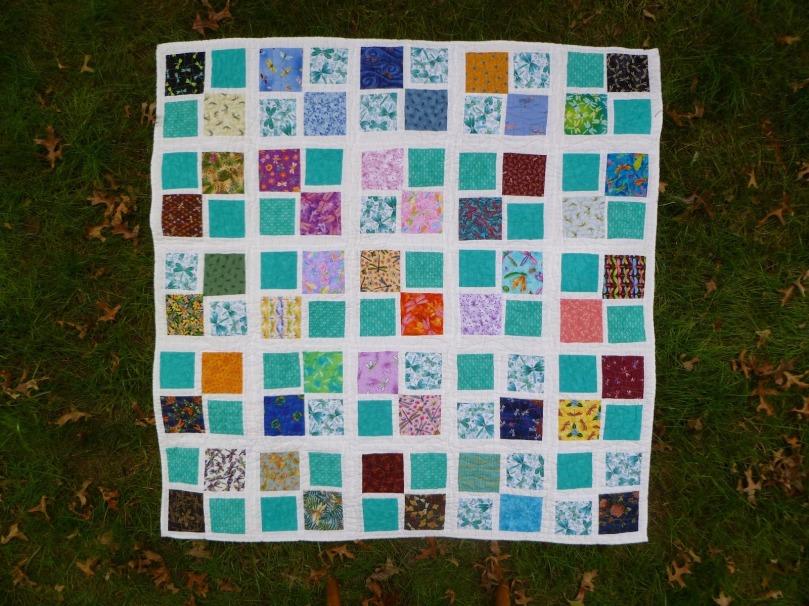 Reese's Quilt (1).JPG