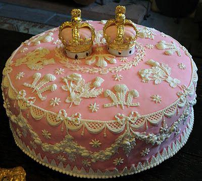 !2th Night Cake.jpg
