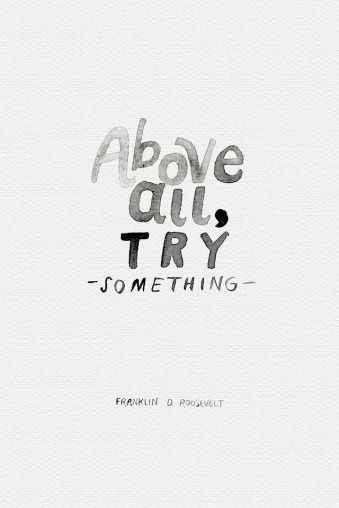 quote_wednesday_roosevelt_frenchbydesignblog